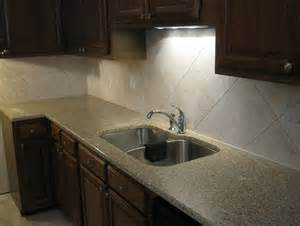 How To Tile A Kitchen Wall Backsplash by Kitchen Wall Tile Backsplash Ideas Home Design Ideas