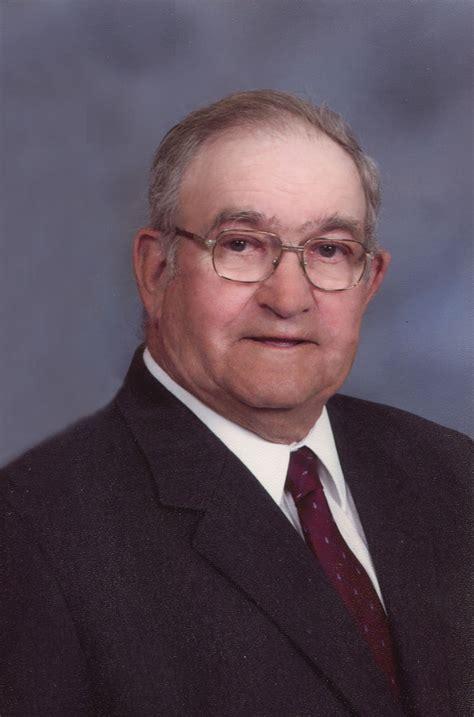 sokol obituary caro michigan tributes
