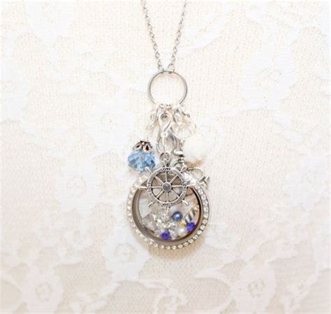 origami owl boat charm 98 best floating lockets images on pinterest floating
