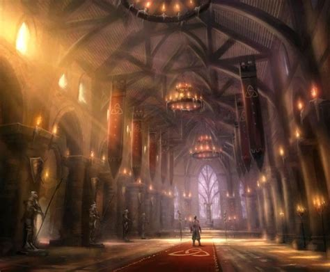 welcome to the throne room 25 best ideas about throne room on city world and world