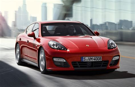 porsche panamera red red porsche panamera wallpapers and images wallpapers
