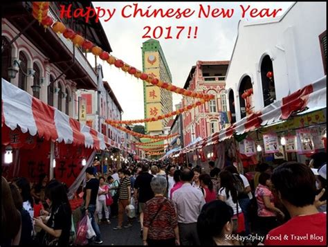 new year singapore shops open what is open during new year 2017 365days2play