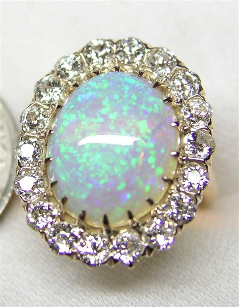 1550 Ct Jumbo Size Yellow Opal 78 best images about opals for me on my birthstone black opal and pink opal