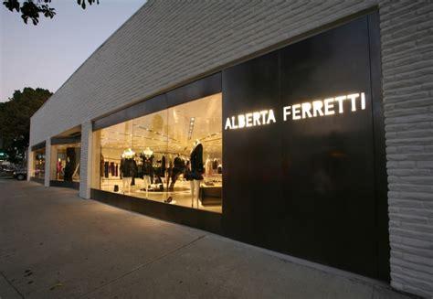 alberta stores glamshops ro visual merchandising shop design shop