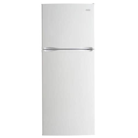 Freezer Es Mini danby designer mini fridge wiring diagram 41 wiring