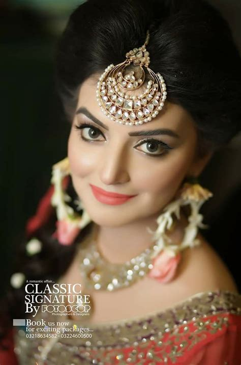 11 best bridal photoshoot images on bridal - Bridal Shoot Pictures
