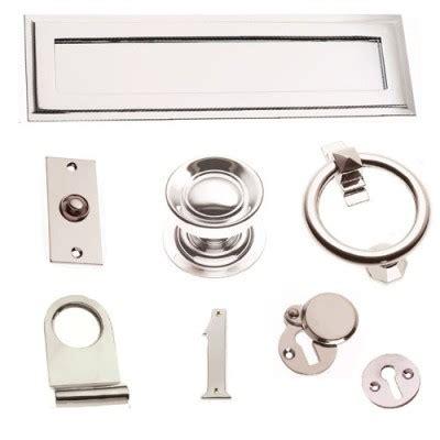 stainless steel front door furniture shop4handles news door handles and ironmongery information