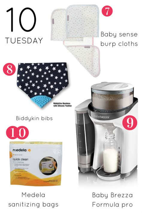 baby bottles must haves 10 must haves for bottle feeding you baby and i