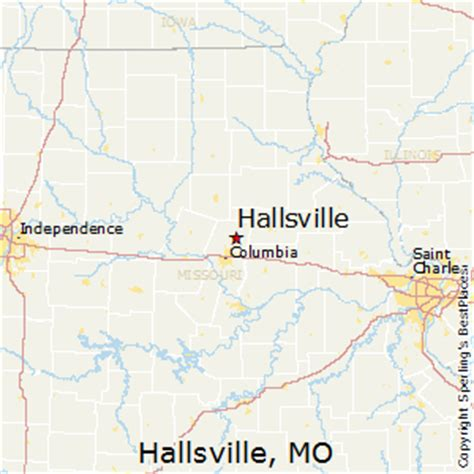 houses for sale hallsville mo best places to live in hallsville missouri