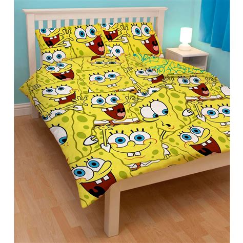 spongebob bedroom bedroom spongebob themed bedroom decorating ideas