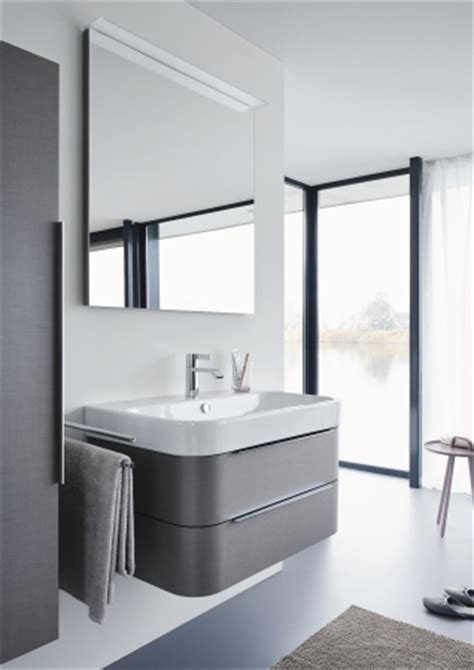 badezimmer vanity chair duravit happy d 2 vanity bath