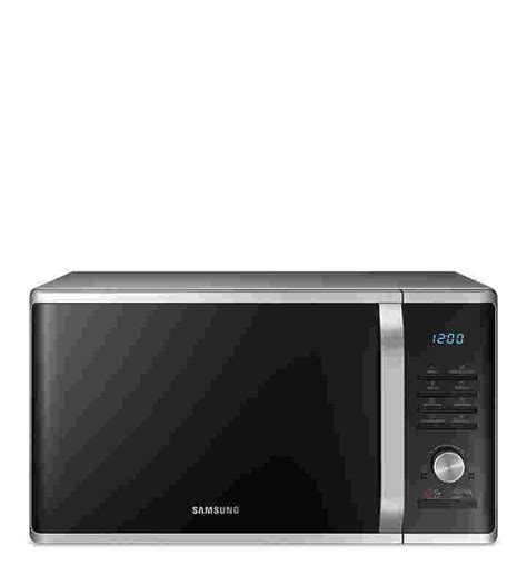Samsung Countertop Microwaves by Samsung Countertop Microwaves Samsung Us