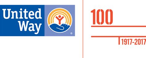 united contact contact us united way of buffalo and erie county