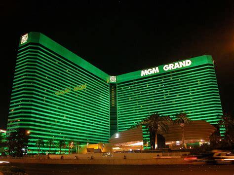 las vegas the grand the the casinos the mob the books panoramio photo of mgm grand hotel casino las vegas