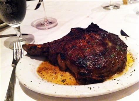 ruths chris steak house minneapolis restaurants