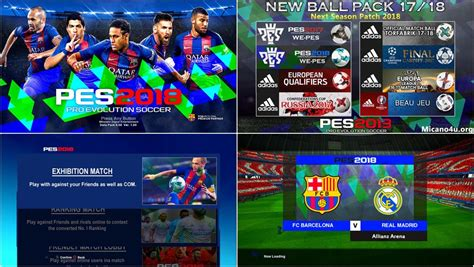 download mod game pes 2013 pes 2011 crack download pc free