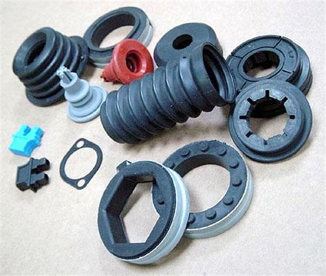 Gasket Seal rubber gaskets