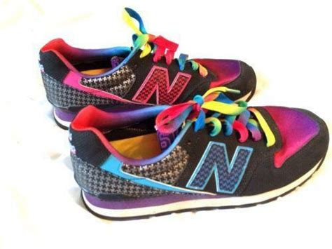 colorful tennis shoes colorful womens tennis shoes select your shoes