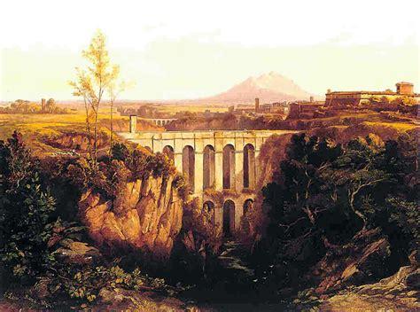 civita castellana file edward lear civita castellana 1844 jpg wikimedia