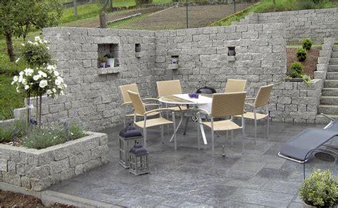 Garten Gestalten Preis by Gartenbaustoffe Kurz Erkl 228 Rt Infos Hornbach