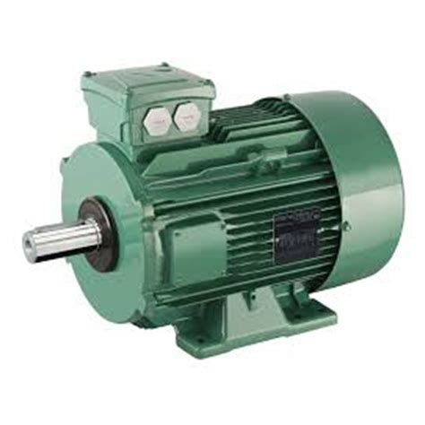 motor products products emt motors