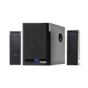 Speaker Aktif Sharp Cbox Asp250bl 11 harga speaker aktif terbaik dan murah 2017 ngelag