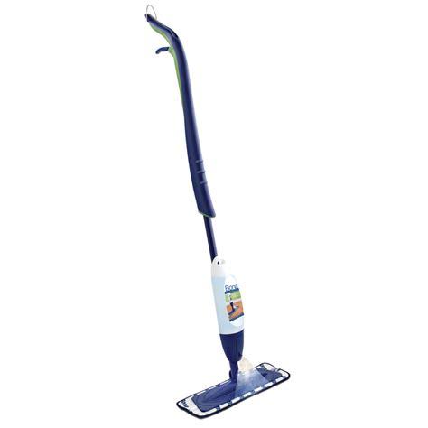 bona spray mop szett parkettatechnika webshop