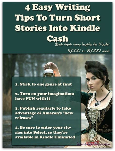 write your story turn your into fiction in 10 easy steps books 1000 ideas about story prompts on
