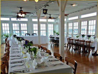 wedding reception halls in newport ca newport ri wedding venues reception locations