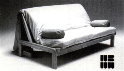 futon experience futon history bm furnititure