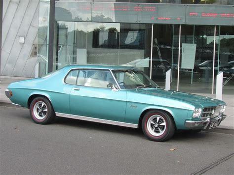 100 rm car paint colors 66 paint color question apple mustang forums how