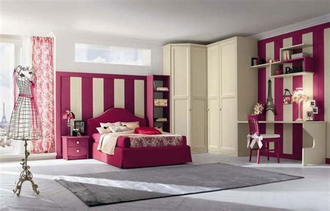 home decor forums every day bedroom callesella wood furniture biz