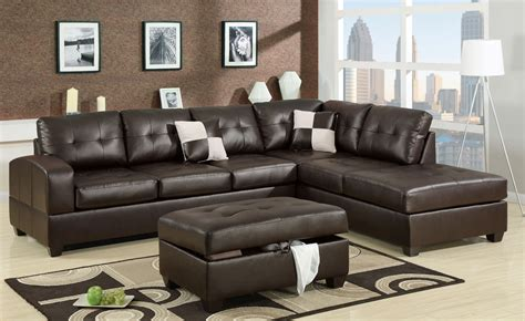 couches under 100 sofas for 100 daisy 100 real leather 3 seater sofa sofas