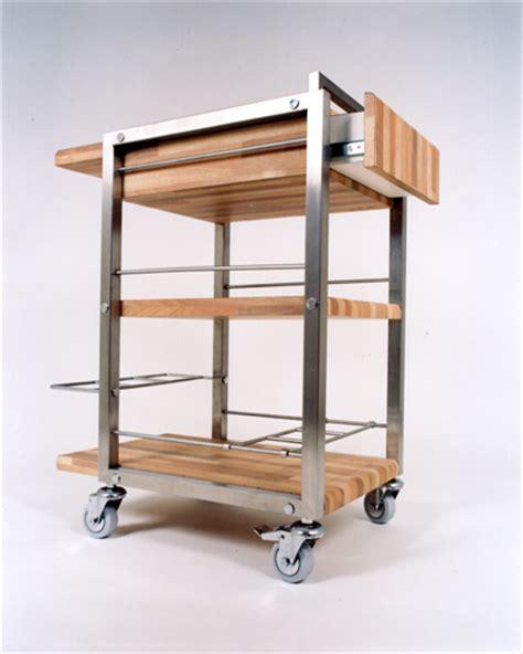 aparador para cozinha aparador para cozinha rod 237 zios acqua design