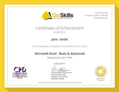 professional soft skills trainer templates to showcase