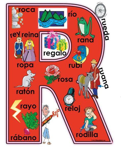 imagenes de cosas que empiecen con letra r objetos que comiencen con la letra r imagui