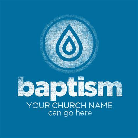 Wonderful Welcomes For Church #2: 1297_b01.jpg
