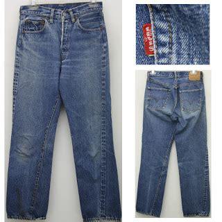 Celana Jean Channel celana termahal di dunia klik tau