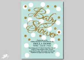 baby shower invites template baby shower invitation template 26 free psd vector eps