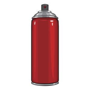 dangers of inhaling spray paint the dangers of glue sniffing huff or whippets