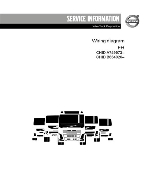 volvo a25c wiring diagram free wiring diagrams