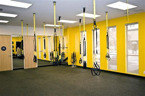 Detox Sf Bay Area by Bay Area Sports Rehab Specialists Open New Functional