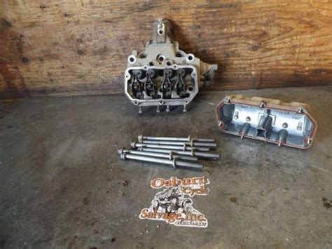 engines components  sale page   find  sell auto parts