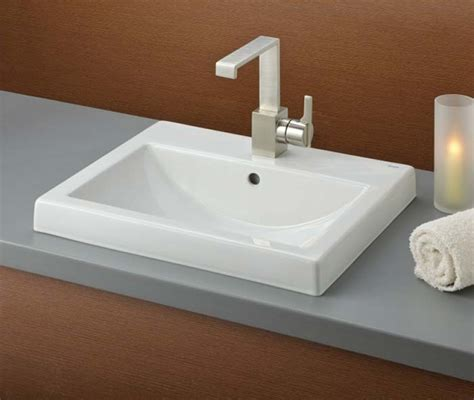 cheviot bathroom sinks cheviot drop in bathroom sinks