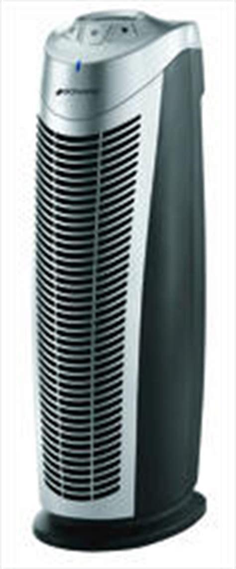 bionaire uv tower air purifier at menards 174