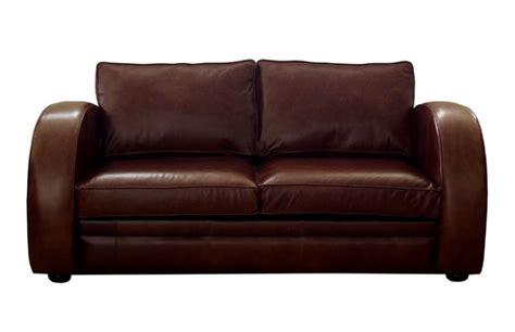 Sofa Deko by Deco Sofa Leather Sofas