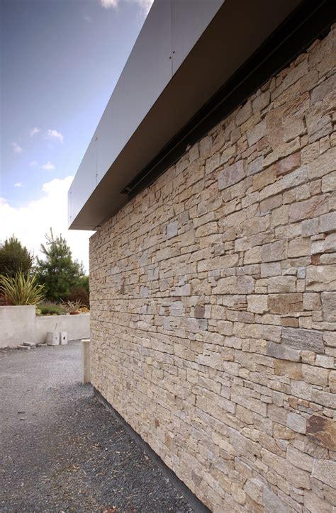 badewannen rutschschutz granite solutions products granite countertop