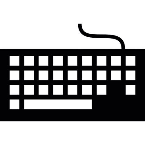 keyboard hook tutorial keyboard hook win32api cause you re stuck