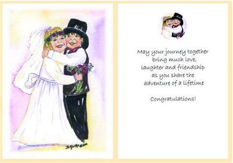 Wedding Congratulation Sayings by Wedding Quotes Wedding Congrats Wedding