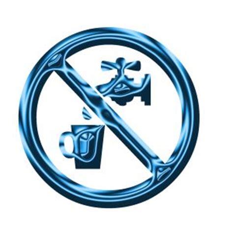 acqua rubinetto cloro con acqua alcalina kangen elimini il cloro dall acqua